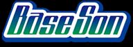 BaseSon