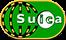 Suica モバイルSuica