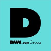 DMM.com Group 採用・広報